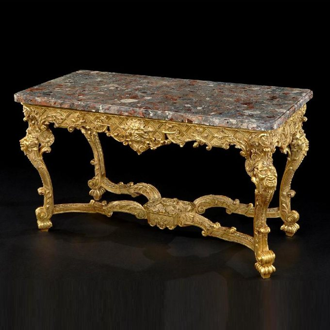 butchoff_antiques_console_tables_in_the_louis_xivth_manner_12634566507732